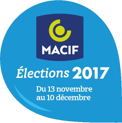 MACIF, l'un des plus importants scrutins privés de France