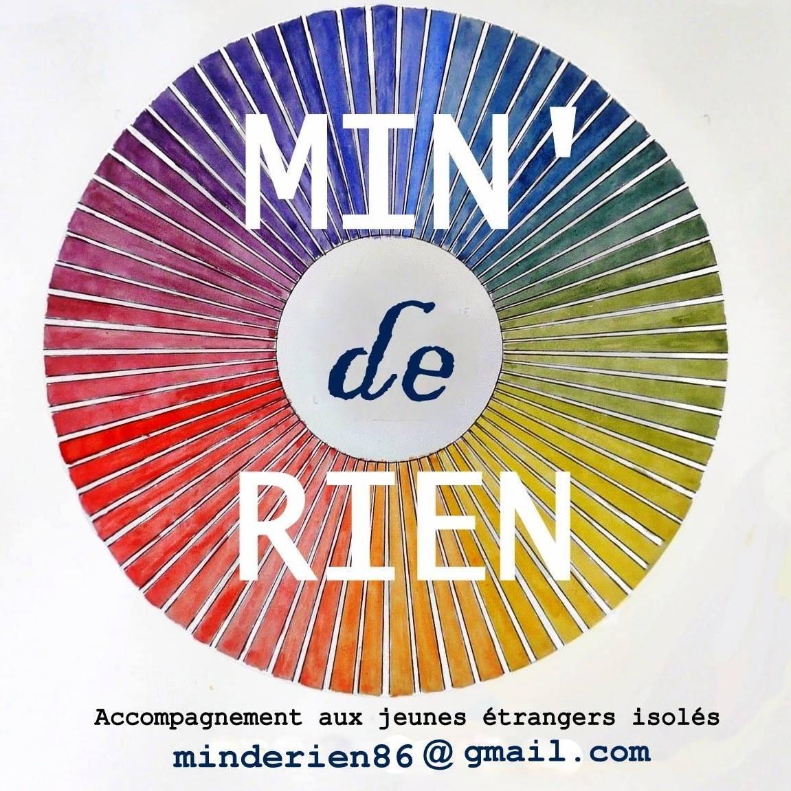 Bulletin de «Min'de Rien»